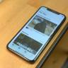 Apple, Hatalarla Dolu iOS 12 Beta 4'ü Kullanıma Sundu
