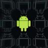 Google: Avrupa Birliği'nin Cezasından Sonra Android Artık Ücretli Olabilir