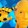 Robotlar ve Yapay Zekalar İnsan İşçilerin Yerini mi Alacak?