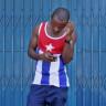 Küba, Ülke Çapında Mobil İnternet Hizmetine Kavuşuyor