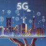 Güney Kore, 5G Kullanmaya 2019'da Başlayacak