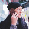 Sanılanın Aksine Cep Telefonları Kanser veya Kısırlık Sorunu Yaratmıyor!