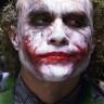 Dark Knight, 10. Yıl Dönümü İçin IMAX  Ekranlarına Geri Dönüyor