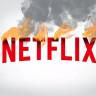 Netflix Uygulaması, Kenar Çubuğu Güncellemesiyle Birçok Yeniliği Beraberine Getiriyor