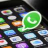 WhatsApp, Pakistan Seçimlerinden Önce Sahte Haberleri Engellemeyi Hedefliyor