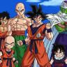 Dragon Ball Z'nin 1. Sezonu Microsoft Store'da Sınırlı Süre İçin Ücretsiz Oldu