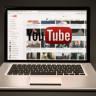 YouTube Videolarına Hashtag Eklemeye Yarayan Yeni Bir Güncelleme Yayınlandı