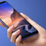 Batarya ve Ekranıyla Amiral Gemilerine Ayar Veren Xiaomi Mi Max 3 Tanıtıldı