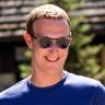 Mark Zuckerberg, Skandallar Sonrası Kendini Facebook'tan Kovmayı Düşünmüş