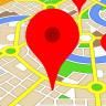 Google Haritalar'ın Muhtemelen Fark Etmediğiniz Yeni Muhteşem Özelliği