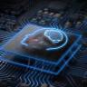 Huawei'nin Orta Seviye Kralı Yeni Yongası Kirin 710 Tanıtıldı