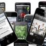 Akıllı Telefon Dolandırıcılığına 28 Yıl Hapis İsteniyor