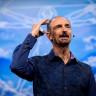 Apple Siri, 'Babası' Denebilecek Tom Gruber'a Veda Etti