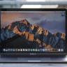 i9 İşlemcili 2018 Apple MacBook Pro, Adeta Cayır Cayır Yanıyor