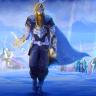Steam'de Kapalı Betaya Girecek Olan FPS Oyunu Soul Shards'ı Herkesten Önce Oynayın