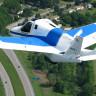 Dünyanın İlk Seyahat Amaçlı Uçan Arabası 2019 Yılında Piyasaya Çıkıyor