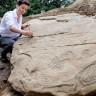 Arkeologlar, Sadece Taştan Yapılmış 5.500 Yıllık Gizemli Bir Mezar Keşfettiler