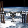 Uluslararası Uzay İstasyonu, Bu Akşam İstanbul'un Üzerinden Geçecek