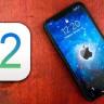 iOS 12'nin Beta Sürümüne Veri Kullanımını Gösteren Yeni Bir Özellik Eklendi