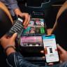 Uber'den Süpermarket Ayarında Hizmet: Artık Araçlarda Alışveriş Yapılacak!