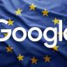 AB'nin Google'a Verdiği 5 Milyar Dolarlık Ceza Trump'ı Küplere Bindirdi