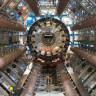 Bilim İnsanları, Devasa Parçacık Hızlandırıcıları Küçük Çiplere Yerleştirecek
