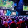 Yaz Aylarında İyice Heyecanlı Hale Gelen E-Spor Ligleri ve Yayınlandıkları Platformlar