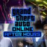 GTA Online'a After Hours Adındaki Güncelleme ile Sevilen GTA 4 Karakteri Geliyor