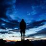 Kişisel Gelişimin Temelinde Yatan, Başarıya Giden Yoldaki En Önemli Yetenek