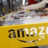Borsa Değeri 900 Milyar Doları Aşan Amazon'un Nefesi Apple'ın Ensesinde!