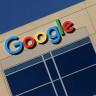 Avrupa'dan Rekor Para Cezası Yiyen Google, Türkiye'de de Savunma Verecek