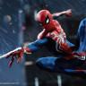Bilim İnsanları, Spider-Man'in Ağ Atan Eldivenini Gerçeğe Dönüştürdüler