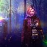 Jodie Whittaker'lı Doctor Who'nun Yeni Fragmanı Yayınlandı