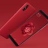 Xiaomi Mi A2 ve Mi A2 Lite'ın Fiyatları ve Satış Tarihleri Ortaya Çıktı