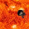 NASA'nın Güneş'e Göndereceği Uzay Aracı Neden Erimeyecek?