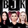 Beşiktaş JK, Türkiye'nin İlk Kadın CS:GO Takımını Kurdu