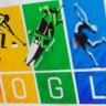Google Olimpiyatçıları Unutmadı