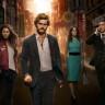 Netflix'in Sevilen Dizisi Marvel's Iron Fist'in Yeni Sezonunun Çıkış Tarihi Açıklandı