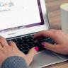 Google Asistan'ın Üstün Başarısının Ardında 3 Kadın Çalışıyor