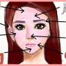 Yüzünüzde Ortaya Çıkan ve Sağlık Sorunları Yaşadığınıza İşaret Eden 11 Belirti
