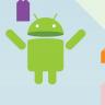 Toplam Değeri 73 TL Olan Kısa Süreliğine Ücretsiz 6 Android Oyun ve Uygulama