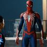 Sony'nin Spider-Man Oyununda Yer Alan Yeni Düşmanı