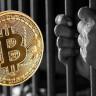İngiliz Polis Teşkilatı, Tutuklanan Bir Suçlunun 295 Bitcon'ini Kendi Hesabına Geçirdi