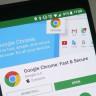 Android Google Chrome Tarayıcısı, Hızlı Yanıt Özelliğine Kavuşurken Batarya Ömrünü de İyileştirecek