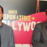 Tarantino'nun Yeni Filmi 'Once Upon a Time in Hollywood' Hakkında Öğrendiklerimiz!