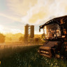 Farming Simulator 19'un Çıkış Tarihi Açıklandı