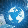 Facebook, Yeni Bir Uydu İnternet Sistemi Üzerinde Çalıştığını Doğruladı