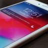 iOS 12'nin Geliştirilmiş 'Rahatsız Etme' Özelliği Nasıl Kullanılıyor?