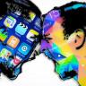 Samsung Apple İle Dalga Geçmeye Devam Ediyor; 3 Yeni Reklam Filmi Yayınlandı
