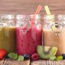 Yaz Aylarının En Popüler İçeceklerinde Bulunan Şeker Miktarları